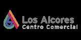 Centro Comercial Los Alcores S.L.