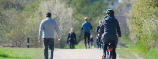 Bicicletas e impuestos