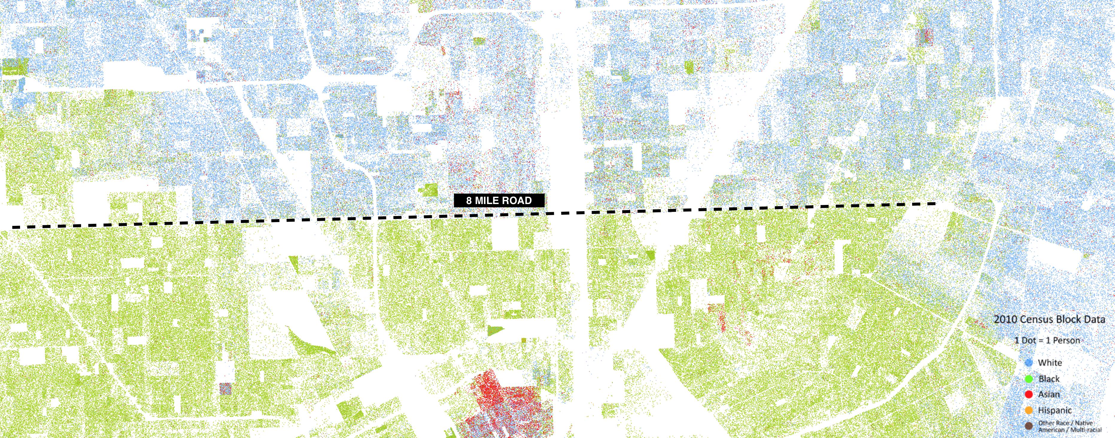 Detroit-8-Mile-Road-1