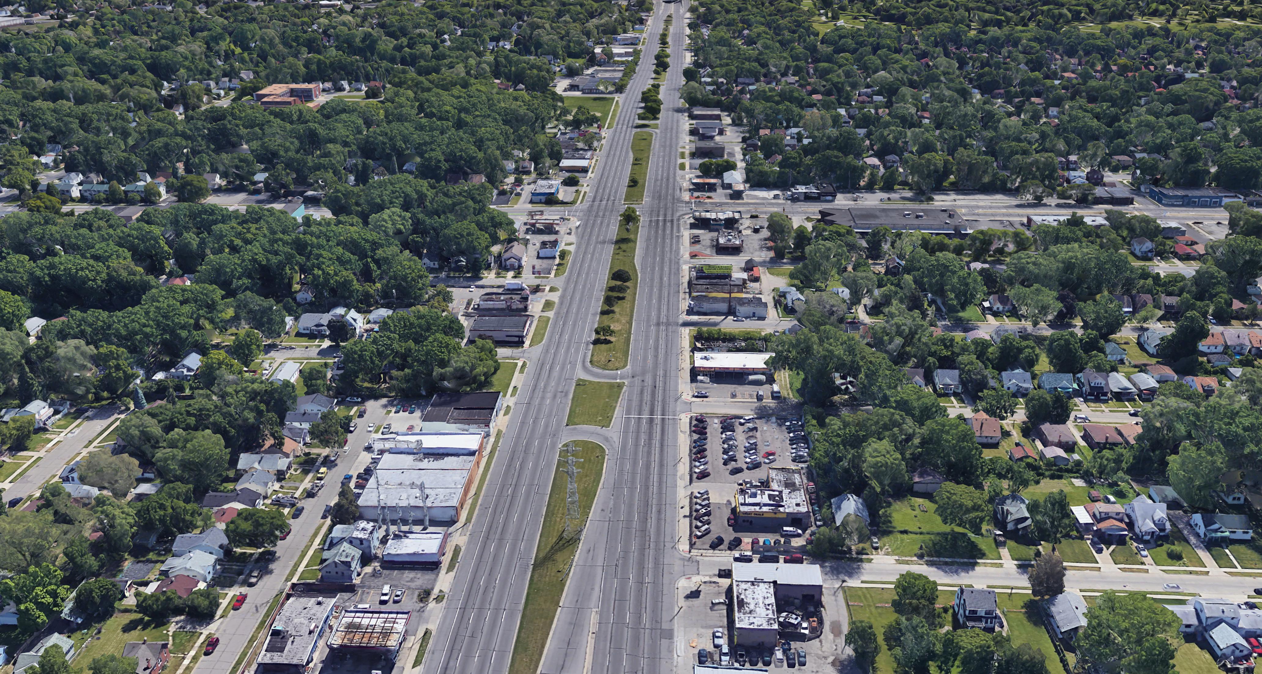 Detroit-8-Mile-Road-2